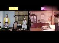 娱乐-20140501-印尼翻拍《来自星星的你》 女主角撞脸Angelababy