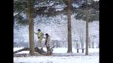 《冬季恋歌》经典片段