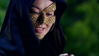 《陆小凤与花满楼》看看wuli斓曦的盛世美颜,错过后悔一生