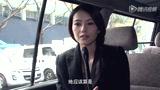 《盲探》见证实录:刘德华高圆圆郭涛三角关系曝光