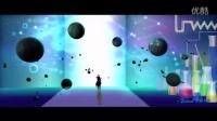 朱哲琴《天眼传奇》主题曲MV《月出》