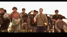 """高兴 山寨歌舞MV""""我叫刘高兴"""""""