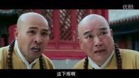 韩寒小说改编电影,大尺度片段震惊影迷
