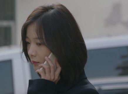 《被光抓走的人》主题曲MV 杨宗纬细腻歌声唱述爱情真相深情又戳心