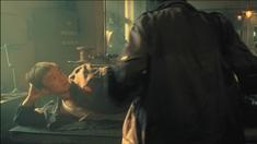少年巴比伦 终极预告片