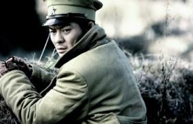 穿越火线-19:游击队内部不和惨遭偷袭
