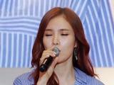 金济东的Talk To You之GUMMY献唱太阳的后裔OST