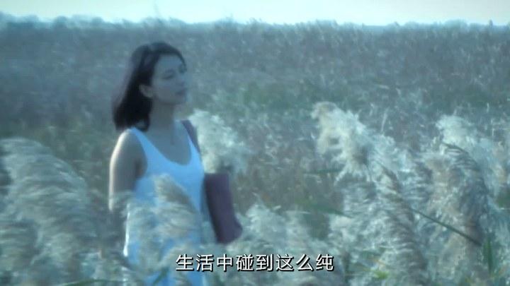 搜索 花絮5:制作特辑之高圆圆告白叶蓝秋 (中文字幕)