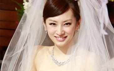 《想要拥抱你》中文预告 北川景子首次牵手锦户亮