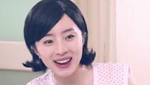 《重返20岁》唐人电影片花曝光 胡冰卿娇俏可人