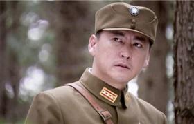 【二十四道拐】第10集预告- 刘小锋不畏敌人正面出击