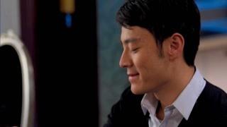 《梦想合伙人》李光洁长得帅又有演技