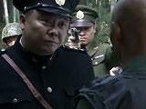 《风影》20-22集:鹏飞杀掉宋彪为石莉报仇