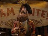 神奇海盗团 片段2
