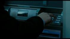 鹰眼 片段之ATM Machine