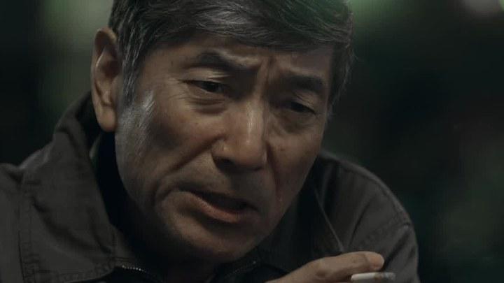 血十三 预告片2 (中文字幕)