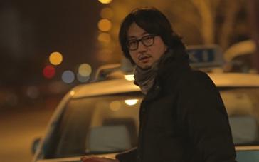 《不速之客》曝光特辑 重口味导演狂虐黎明
