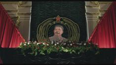 斯大林之死 预告片