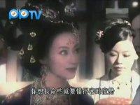 公主嫁到之精彩看点-第2集:昭阳公主金多禄欺上瞒下求成亲