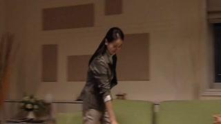 天道第9集精彩片段1532944798031