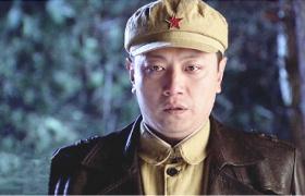 【绝地刀锋】第33集预告-张洪睿烈士坟前痛哭