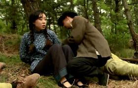 飞哥大英雄-23:飞哥路见不平 救下被抓少女