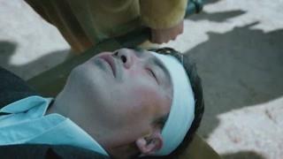 《胜算》苏联方面坚持交换人质 昏迷中的唐飞终于安全了