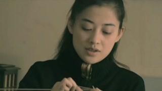 《玻璃婚》韩小萌前来找韩小雯 感情上的事谁说得好啊