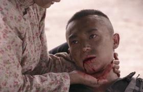 【猜拳】第29集预告-同志牺牲救通情报妹子