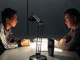 《大追捕》终极花絮 电影拍摄制作过程全揭秘