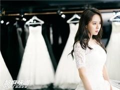 《超级快递》推广曲MV 赵英俊惊喜发声