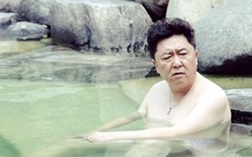 """《大片》曝光预告片 一群可爱屌丝的电影""""春梦"""""""