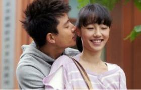 离婚前规则:白百合贾乃亮新婚摊上无赖老爸
