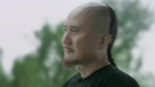 《大清盐商》张志坚超帅,24K纯帅
