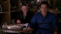 """拜见岳父大人3 病毒宣传片""""Jack & Greg"""""""