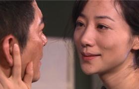 【冲出月亮岛】第22集预告-朱泳腾韩雪千辛万苦终相逢