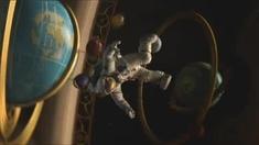51号星球 片段之Encounter