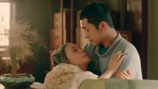 《无心法师3》青鸾想要一直陪伴无心 她是无心命中注定的人