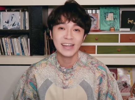 《崖上的波妞》主题曲MV 吴青峰Lucky首次合作唱, 让2020快乐收尾