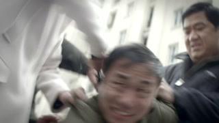 爱的追踪第9集精彩片段1526037471288