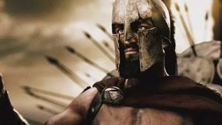 古代的国王也看脸