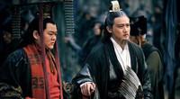 刘备4个儿子 为何无能的刘禅继承皇位?原来他有过人之处