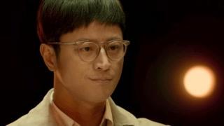《大牧歌》林江国演技帅炸,请给我一个这样的男朋友