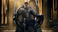 黑豹:盘点电影中的反派角色,论一个好的反派角色的重要性