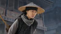 """《龙牌之谜》发布""""飞龙在天""""版终极预告,暑期奇幻冒险篇章即将上演"""
