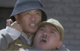 绝地枪王-31:于毅联合众人谋杀敌军高官
