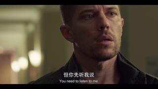 《杀无赦II》普通话八级老外狂拽中文!