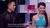 事业上升感情受重创,邓紫棋称与林宥嘉相处是最重要的一段感情