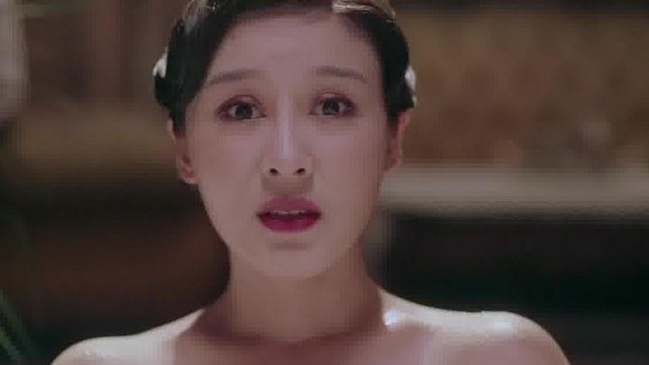 霍家拳之铁臂娇娃 预告片3