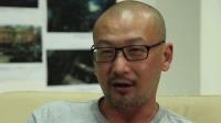 导演特辑管虎述初衷 圆梦战争片揭示幕后故事